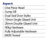 bi-fold-door_specs