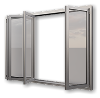 bifold_door_open_01-u887