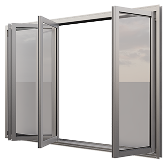 bifold_door_open_01