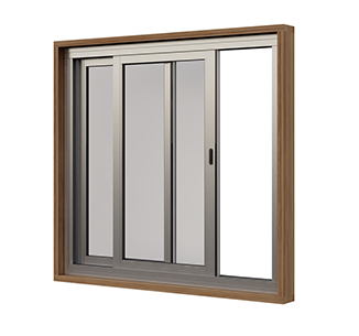 sliding-window_double_glazed_open