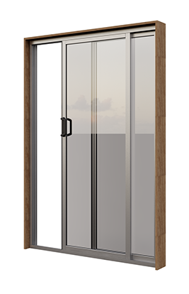 sliding_door_open_01